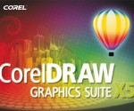 CorelDRAW X5 – Portable!! n_n