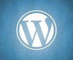 Plugin pone en peligro a Blog's de WordPress