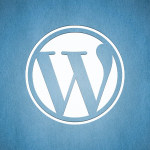 wordpress-bannerjpg