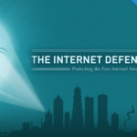 internet-defense-league