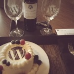 tarta-y-vino-wordpress