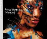 Adobe Photoshop CS6 – Portable v13.0 Extend (Multilenguaje)