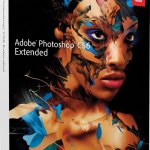 PS CS6 Portable