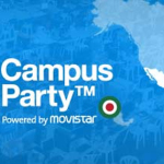 campus-party-mexico