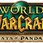 World-of-Warcraft_Mists-of-Pandaria-Logo