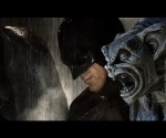 Batman: City of Scars – DVDRip HD (Online – Latino)