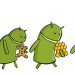 android-key-lime-pay1