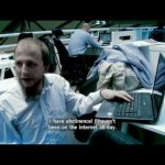 TPB AFK: The Pirate Bay, Away From Keyboard – Tráiler Oficial