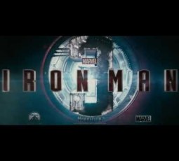 Iron Man 3: Nuevo Avance Exclusivo – Online (Latino HD)