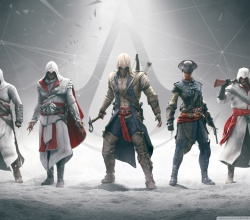 assassins_creed_character_art-wallpaper-1152x864
