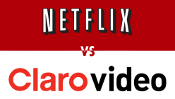 clarovideo-vs-netflix