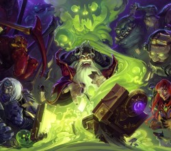 Curse_of_Naxxramas